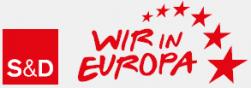 Europa SPD