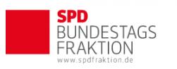 Bundes SPD
