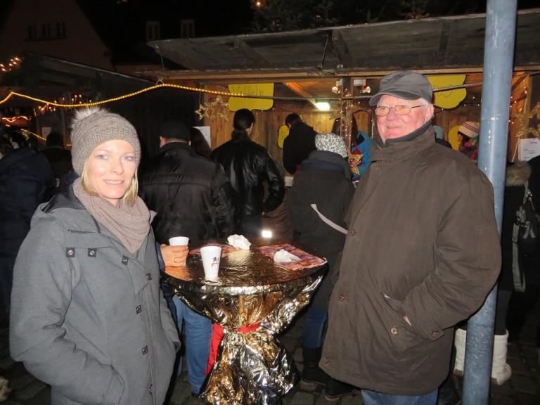 Weihnachtsmarkt 2014_3